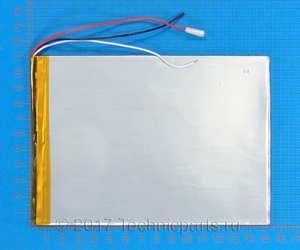 Аккумулятор для планшета Tesla Impulse 10.1