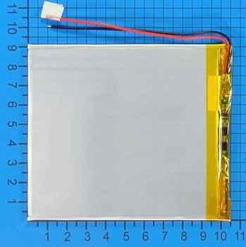 Аккумулятор для планшета Tesla Neon 8.0 3G