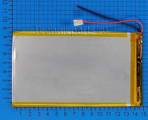 Аккумулятор для планшета Perfeo 9103W