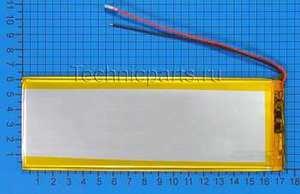 Аккумулятор для планшета Smarto 3GDi8