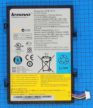 Аккумулятор Lenovo A1-07