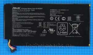 Аккумулятор ASUS MeMO Pad Smart ME301T