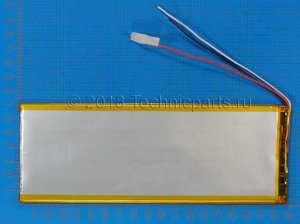 Аккумулятор для планшета Ritmix RMD-1028