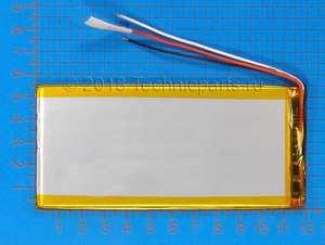 Аккумулятор Teclast P79HD 3G