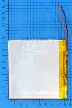 Аккумулятор teXet TM-7877