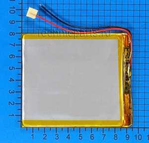 Аккумулятор для планшета DEXP Ursus 7M2 3G