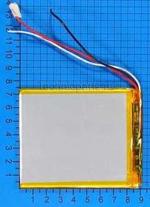 Аккумулятор для планшета RoverPad Sky 9.7 3G