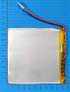 Аккумулятор для планшета FinePower A1