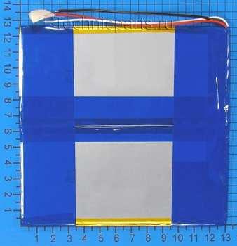 Аккумулятор DNS AirTab M973w