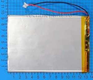 Аккумулятор teXet TM-1046