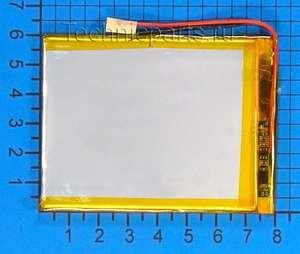 Аккумулятор для планшета 3Q Qoo! Surf TS9714B