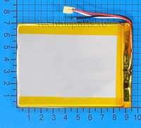 Аккумулятор для Treelogic Gravis 73 3G