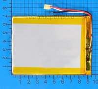 Аккумулятор для планшета Gettaxi