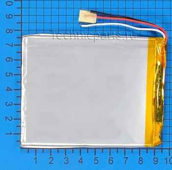 Аккумулятор Prestigio MultiPad 4 PMP5101C