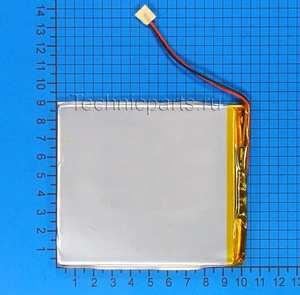 Аккумулятор для планшета RoverPad Pro Q8 LTE
