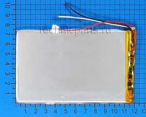 Аккумулятор для планшета WEXLER TAB 8q