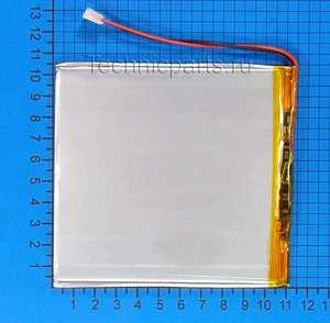 Аккумулятор для планшета RoverPad Pro 7.85 3G