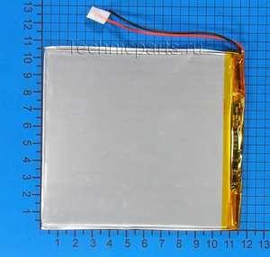 Аккумулятор для планшета Perfeo 9682-3G