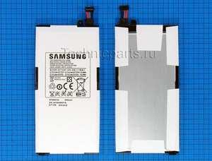 Аккумулятор Samsung Galaxy Tab P1010