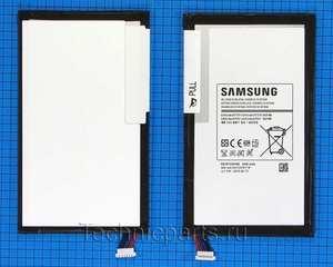 Аккумулятор Samsung Galaxy Tab 4 SM-T330