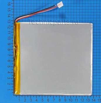 Аккумулятор DNS AirTab M101w