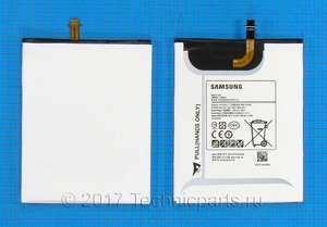 Аккумулятор Samsung Galaxy Tablet Tab A 7.0 T280