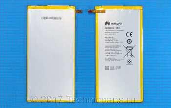 Аккумулятор Huawei MediaPad T1 3G S8-701u