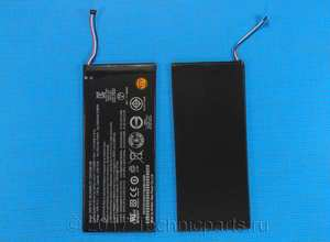 Аккумулятор Acer Iconia One B1-730