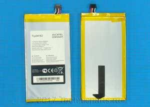 Аккумулятор Alcatel OneTouch EVO 7HD