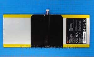 Аккумулятор Huawei MediaPad 10 Link