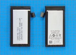 Аккумулятор Meizu B022
