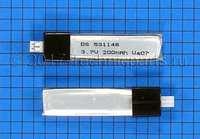 Аккумулятор для самолета WLToys F939