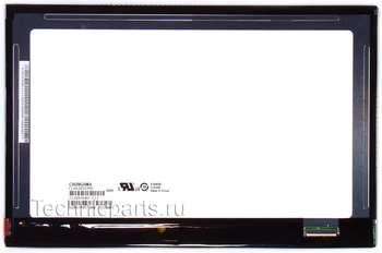 Матрица Pipo M9 Pro 3G