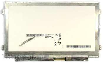 Матрица для нетбука B101AW06 V.1
