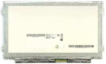 Матрица для нетбука B101AW06 V.4