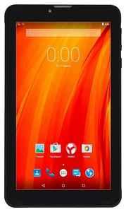 Тачскрин bb-mobile Techno Пионер LTE TQ763J