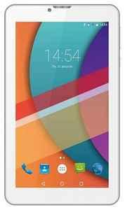 Аккумулятор для планшета bb-mobile Techno 7.0 3G TM759E
