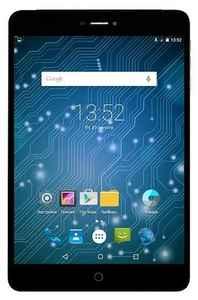Аккумулятор bb-mobile Techno MOZG 7.85 (I785AP)