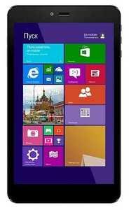 Тачскрин bb-mobile Techno W8.0 3G (I800AZ)