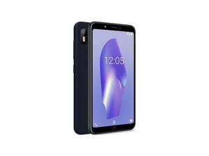 Аккумулятор для телефона BQ Aquaris C