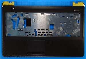 Корпус для ноутбука Asus A52 A52j