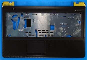 Корпус для ноутбука Asus K52 K52f K52J