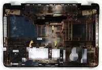 Корпус для ноутбука Asus N551JW