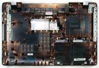 Корпус для ноутбука Asus K73 K73T