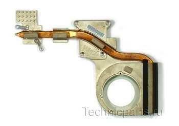 Система охлаждения для ноутбука eMachines G630