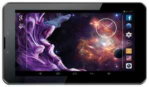 Тачскрин eSTAR GO! IPS Intel Quad Core 3G
