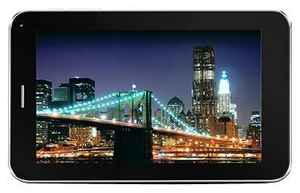 Матрица для планшета effire CityNight D7 3G