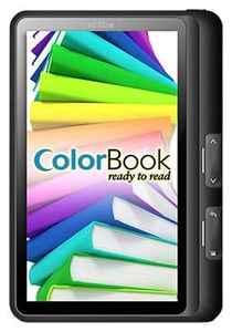 Матрица для планшета effire ColorBook TR73A