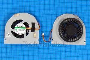 Кулер для ноутбука LG P530-K