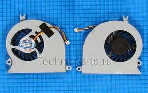 Кулер для ноутбука MSI X460DX-291US